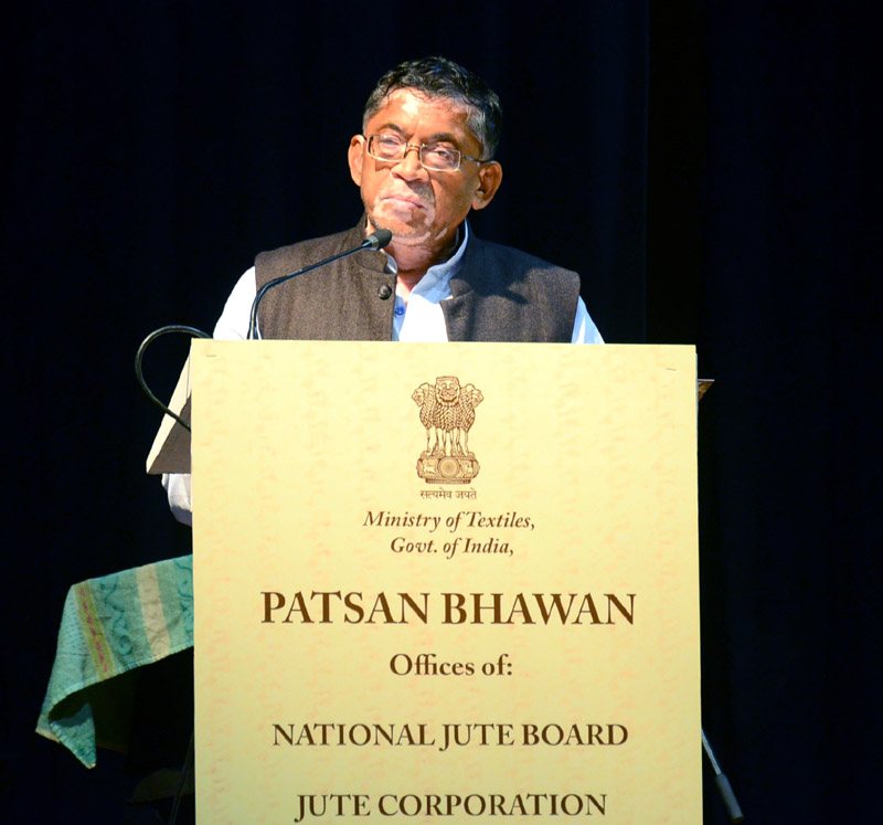 National Jute Board 2015 - Photo 8