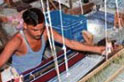 Handlooms Schemes