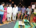 National Jute Board 2015 - Photo 3
